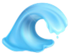 Element water.png