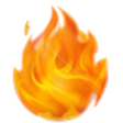 Element fire.png