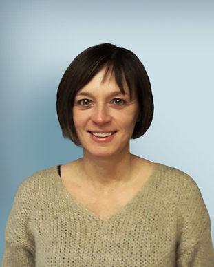 Kathleen De Schutter.JPG