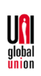 logo_global_union.png