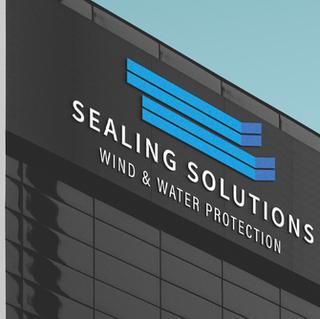 Logo - Sealing Solutions