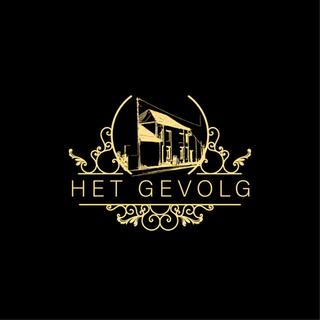 Logo - Het Ge