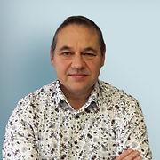 Paul Herregodts