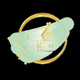 Logo The beautybar