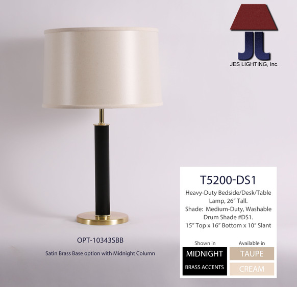 T5200-DS1_Midnight_SBB.jpg
