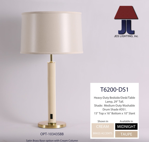 T6200-DS1_Cream_SBB.jpg