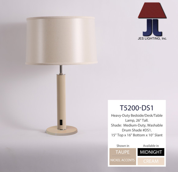 T5200-DS1_Taupe.jpg