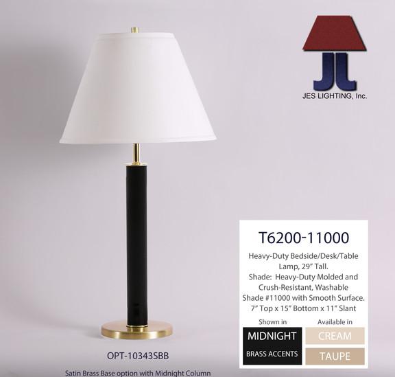 T6200-11000_Midnight_SBB.jpg
