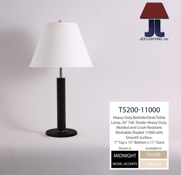 T5200-11000_Midnight.jpg
