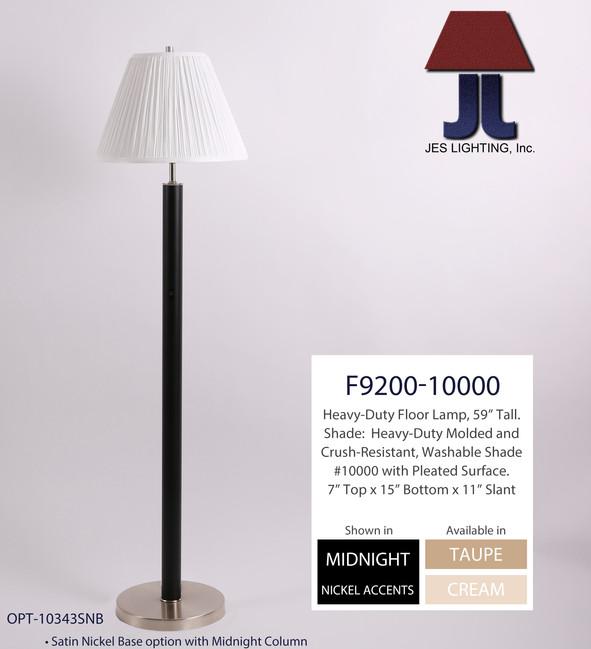 F9200-10000_Midnight_SNB.jpg