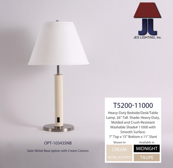 T5200-11000_Cream_SNB.jpg