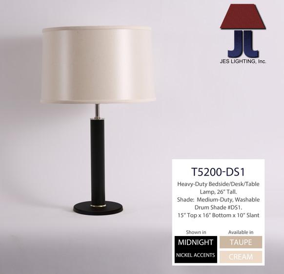 T5200-DS1_Midnight.jpg