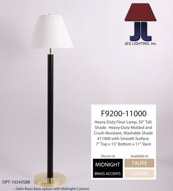 F9200-11000_Midnight_SBB.jpg
