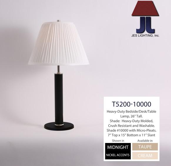 T5200-10000_Midnight.jpg