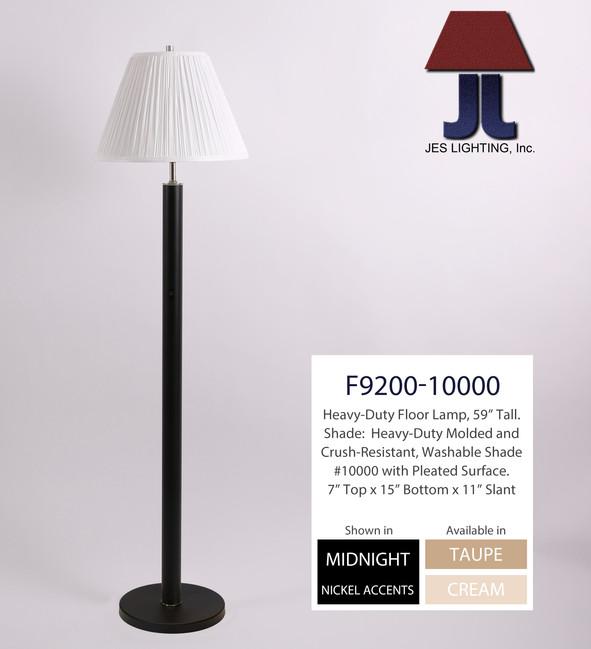 F9200-10000_Midnight.jpg