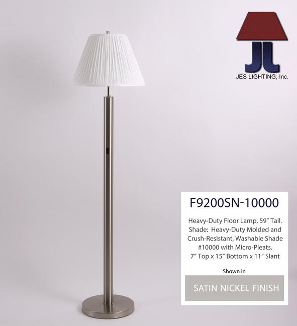F9200SN_10000.jpg