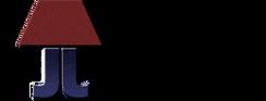 logo w upper side title.png