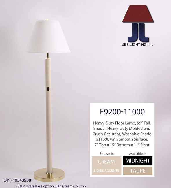 F9200-11000_Cream_SBB.jpg
