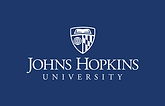 johns hopkins logo_blue.png