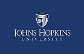 johns hopkins logo_blue.png