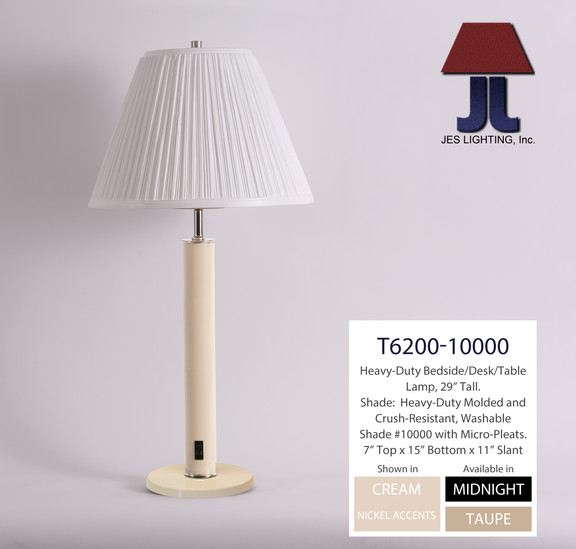 T6200-10000_Cream.jpg