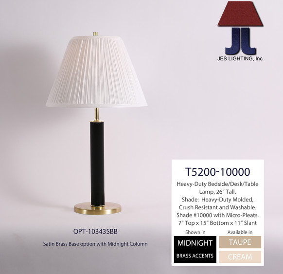 T5200-10000_Midnight_SBB.jpg