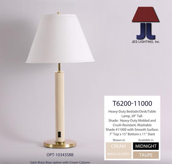 T6200-11000_Cream_SBB.jpg