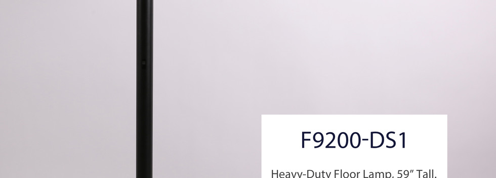 F9200-DS1_Midnight.jpg
