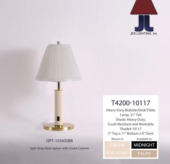 T4200-10117_Cream_SBB.jpg