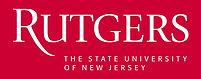 Rutgers-University-Emblem_red.jpg