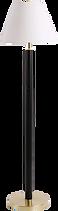 F9200-11000_Midnight_SBB.png