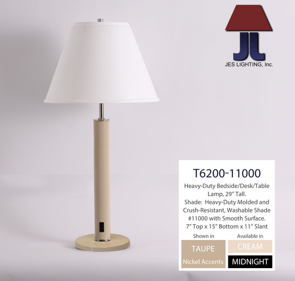 T6200-11000_Taupe.jpg
