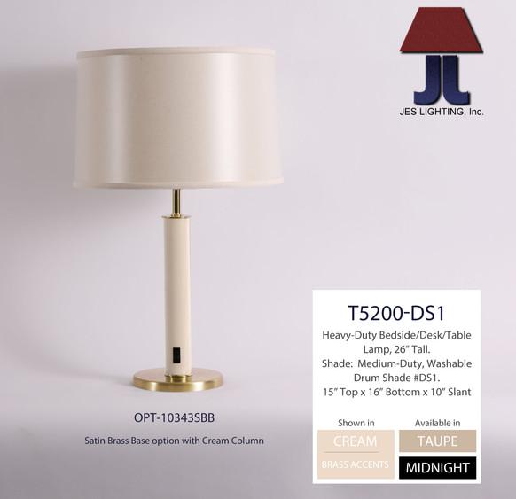 T5200-DS1_Cream_SBB.jpg