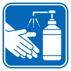 wash your hands icon.png