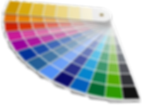 Color-samples.png