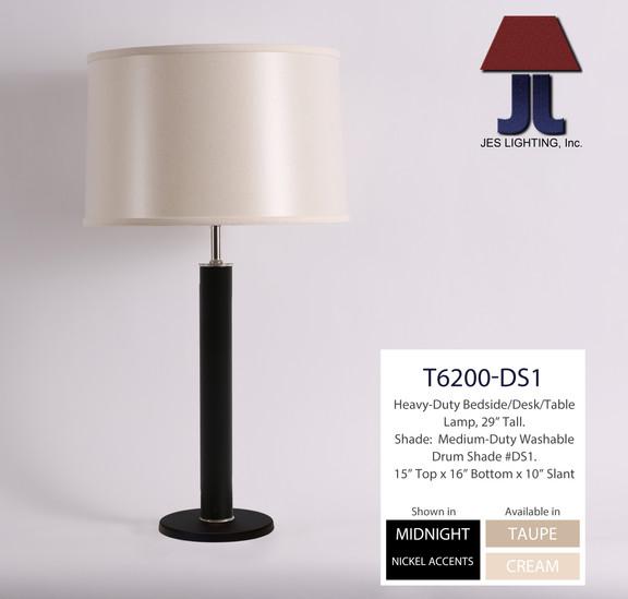 T6200-DS1_Midnight.jpg