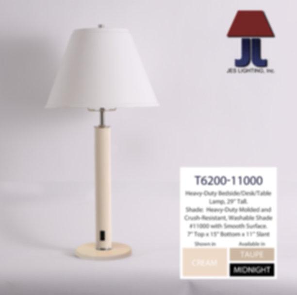 T6200_Cream_NEW.jpg