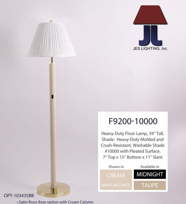 F9200-10000_Cream_SBB.jpg