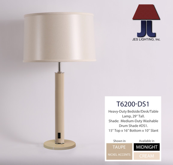 T6200-DS1_Taupe.jpg
