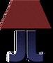 logo_only_v2.png