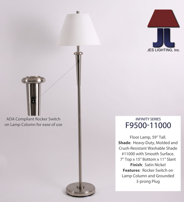 InfinityF9500-11000.jpg