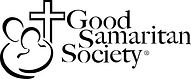 Good-Samaritan logo black.jpg