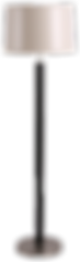 F9200-DS1_black_SNbase_trans.png