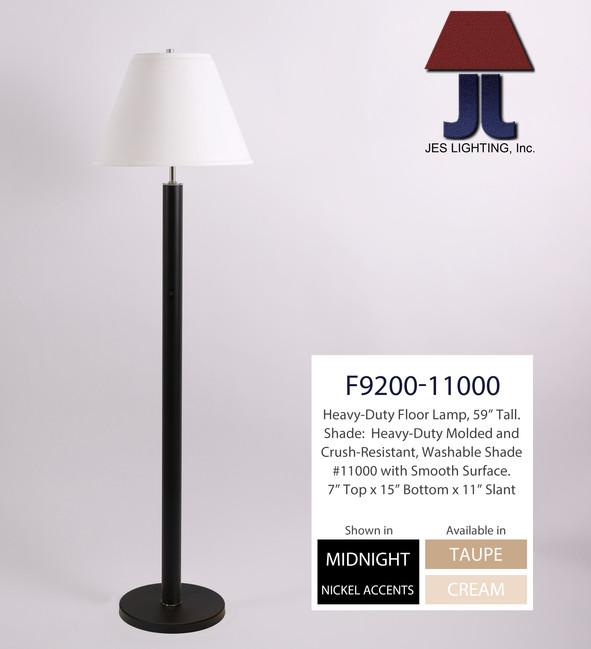 F9200-11000_Midnight.jpg