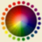 JES_Color_Wheel.jpg