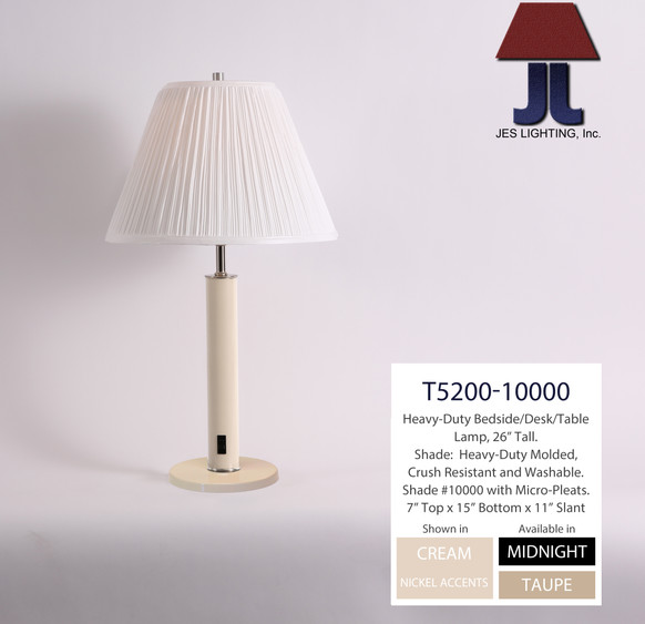 T5200-10000_Cream.jpg