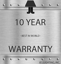 metallic warranty icon.jpg