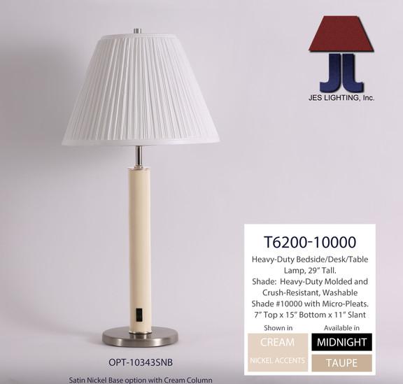 T6200-10000_Cream_SNB.jpg