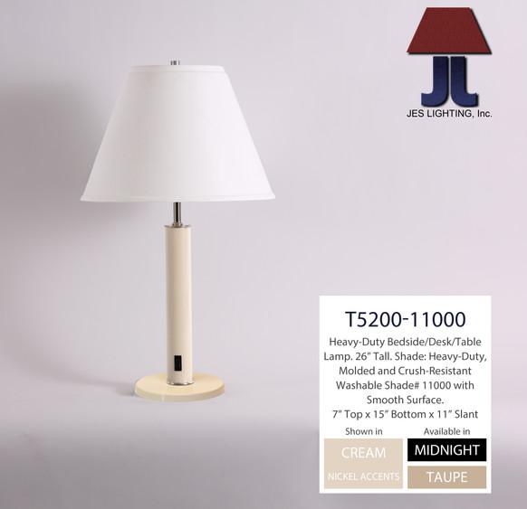 T5200-11000_Cream.jpg