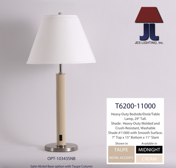 T6200-11000_Taupe_SNB.jpg
